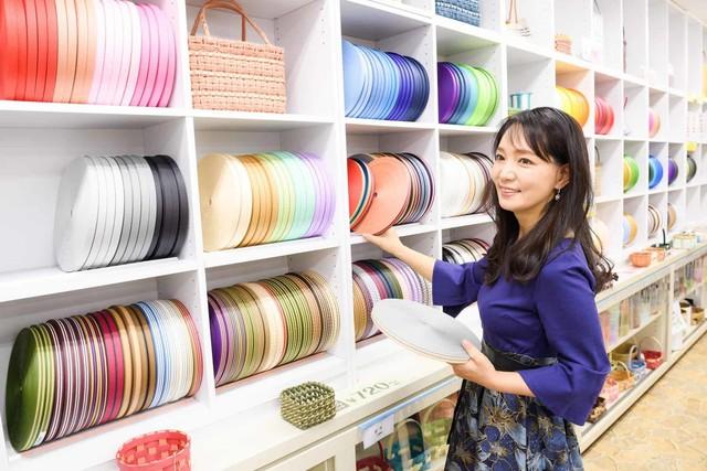 Bà nội trợ người Nhật khởi nghiệp ở tuổi 36, có thu nhập trăm tỷ với số vốn ban đầu vỏn vẹn 15 triệu đồng - Ảnh 3.