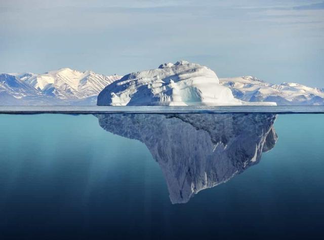 Những sự thật kinh hoàng về thảm họa chìm tàu Titanic cách đây 109 năm - Ảnh 23.