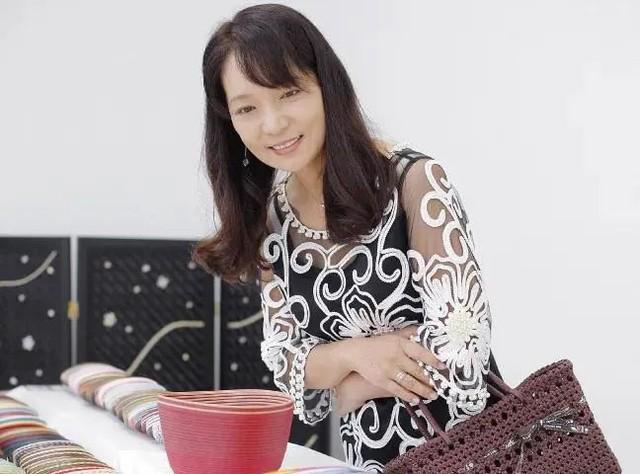 Bà nội trợ người Nhật khởi nghiệp ở tuổi 36, có thu nhập trăm tỷ với số vốn ban đầu vỏn vẹn 15 triệu đồng - Ảnh 4.