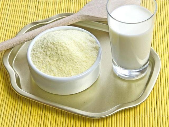Uống sữa vào thời điểm nào sẽ giúp cơ thể hấp thụ đủ, không lãng phí chất dinh dưỡng? Câu trả lời hoàn toàn khác với suy nghĩ của mọi người từ trước tới nay - Ảnh 2.