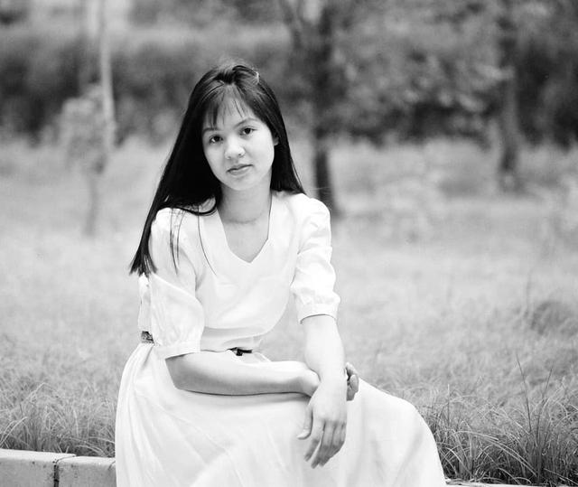 MC Diễm Quỳnh - người phụ nữ quyền lực của VTV mất 8 năm ở trường đại học với ngã rẽ số phận từ chối vào Bộ ngoại giao để làm MC nhà đài - Ảnh 2.