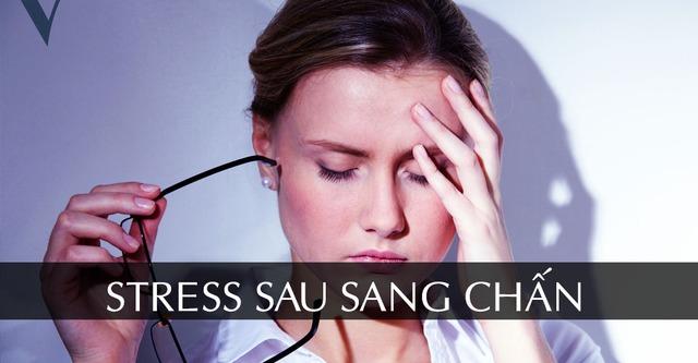 Các triệu chứng của tái trải nghiệm trong rối loạn căng thẳng sau sang chấn tâm lý: Cần được quan tâm và điều trị tổn thương kịp thời  - Ảnh 1.