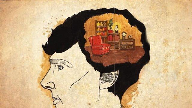 Bí mật về siêu trí nhớ: Bật mí cách rèn luyện của người thường để trở thành nhà vô địch trí nhớ đẳng cấp thế giới - Ảnh 2.