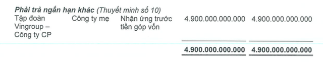 Quý 1, chủ sở hữu Triển lãm Giảng Võ (VEF) báo lãi 53 tỷ đồng cao gấp hơn 4 lần cùng kỳ  - Ảnh 2.