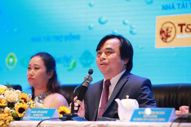 Đà Nẵng chi 15.000 tỷ đồng xây dựng thành phố môi trường  - Ảnh 1.