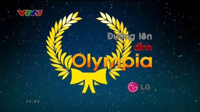 4 cựu quán quân Olympia sống bí ẩn, kín tiếng với truyền thông: Người thứ 2 dính tin đồn nhạy cảm nhưng chẳng buồn lên tiếng - Ảnh 1.