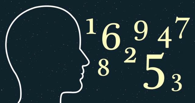 Thần số học: Khám phá những ưu điểm và khuyết điểm của bạn thông qua ngày tháng năm sinh - Ảnh 2.