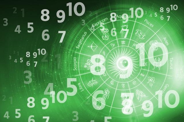 Thần số học: Khám phá những ưu điểm và khuyết điểm của bạn thông qua ngày tháng năm sinh - Ảnh 3.