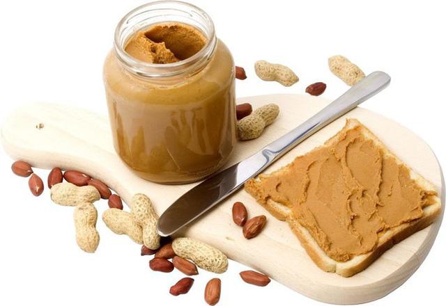 3 loại gia vị trong nhà bếp tưởng chừng ít đường nhưng lại là thủ phạm gây tăng đường huyết - Ảnh 4.
