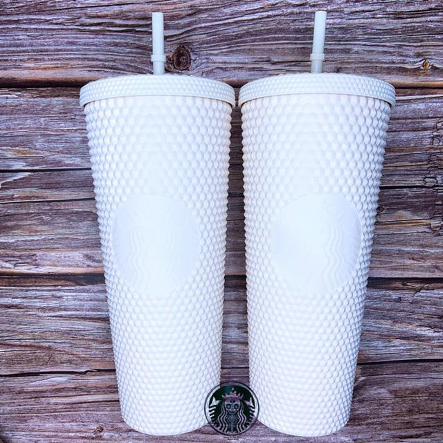 Chiếc ly Starbucks bị hét giá 2,5 triệu ở Sài Gòn vẫn chưa là gì so với loạt sản phẩm đắt cắt cổ dưới đây! - Ảnh 7.