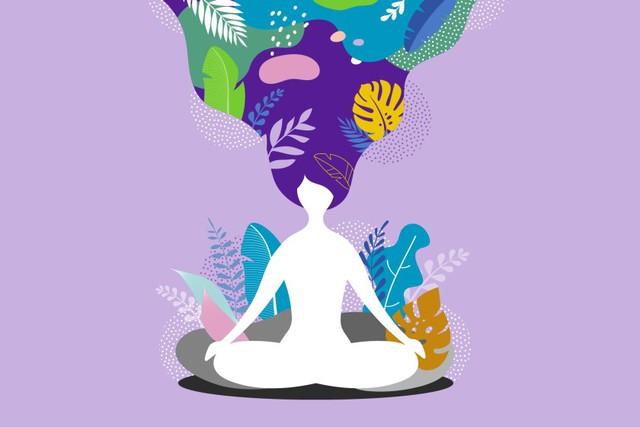 Bạn hiểu gì về tiềm thức của bản thân và cách rèn luyện để có thể đạt được những điều bất khả thi?  - Ảnh 2.