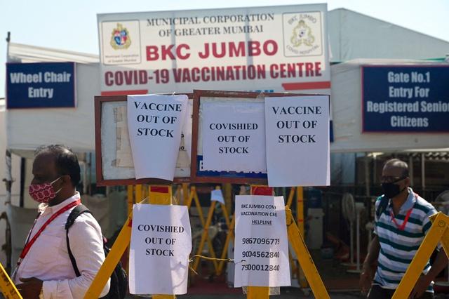 Ấn Độ vừa ghi nhận số ca nhiễm Covid-19 lớn nhất thế giới từ trước đến nay, mạng xã hội tràn ngập lời kêu cứu - Ảnh 2.
