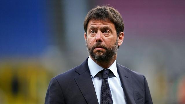 Gia tộc quyền lực đứng sau vị chủ tịch đang làm chao đảo giới bóng đá châu Âu 001