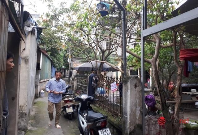 Hà Nội: Thu hồi nhà đất làm đường, đền bù đất ở rẻ hơn chung cư tái định cư? - Ảnh 1.