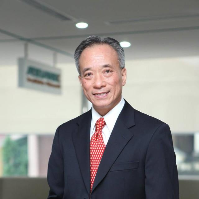 TS. Nguyễn Trí Hiếu: Thận trọng sẽ là từ khoá với sức khoẻ ngành ngân hàng - Ảnh 1.