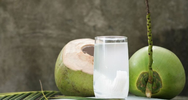 Top hoa quả sản sinh collagen vượt trội nhất trong mùa hè, vừa giúp trẻ hóa da lại rất tốt cho xương khớp - Ảnh 3.