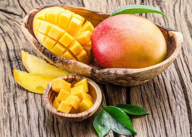 Top hoa quả sản sinh collagen vượt trội nhất trong mùa hè, vừa giúp trẻ hóa da lại rất tốt cho xương khớp - Ảnh 4.