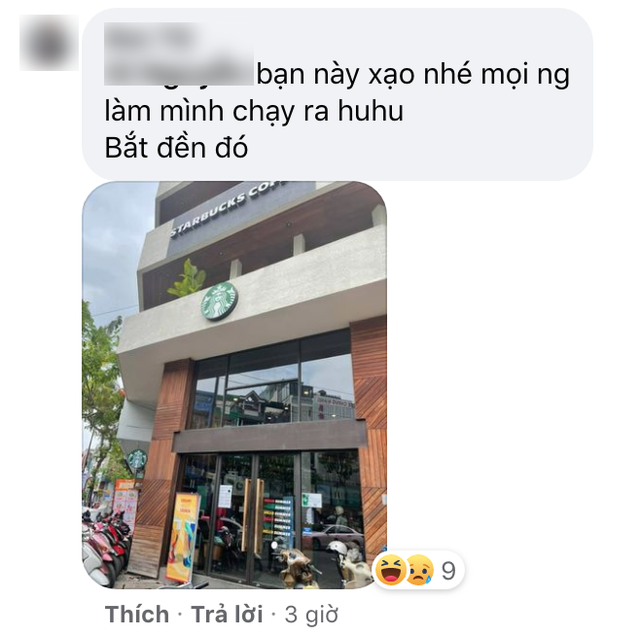 Rộ tin chiếc cốc gây bão của Starbucks đã restock và có mặt tại các cửa hàng ở Việt Nam: Sự thật là gì? - Ảnh 6.