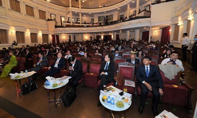 ĐHCĐ HDBank: Lên kế hoạch lợi nhuận hơn 7.200 tỷ đồng trong năm nay, trả cổ tức tỷ lệ 25% - Ảnh 5.