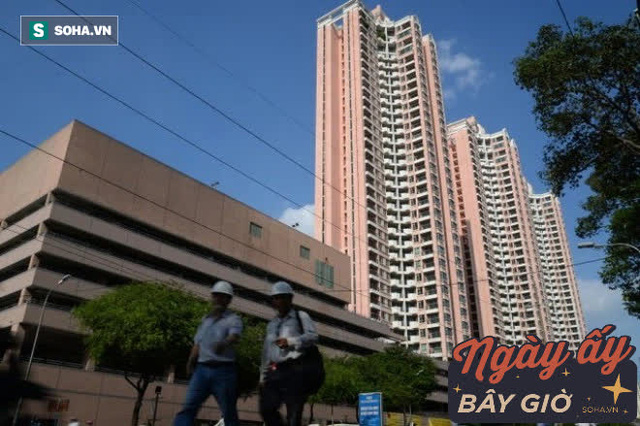 """Tòa cao ốc """"3 cây nhang nổi tiếng Sài Gòn sau khi được khoác áo mới có đổi vận như kỳ vọng? - Ảnh 2."""