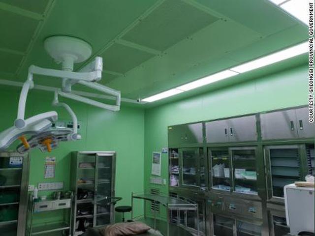Bác sĩ ma tại Hàn Quốc: Thực tế đáng sợ và cực kỳ nguy hiểm của ngành công nghiệp thẩm mỹ tỉ đô xứ sở kim chi - Ảnh 17.