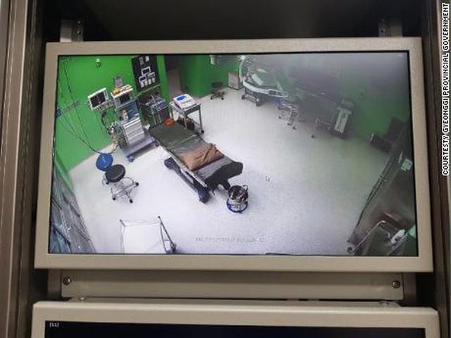 Bác sĩ ma tại Hàn Quốc: Thực tế đáng sợ và cực kỳ nguy hiểm của ngành công nghiệp thẩm mỹ tỉ đô xứ sở kim chi - Ảnh 18.