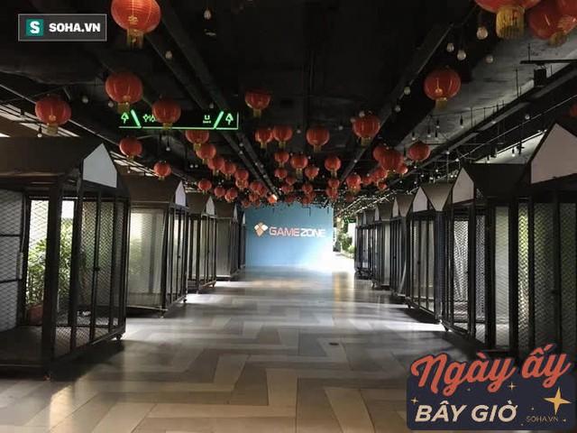 """Tòa cao ốc """"3 cây nhang nổi tiếng Sài Gòn sau khi được khoác áo mới có đổi vận như kỳ vọng? - Ảnh 6."""
