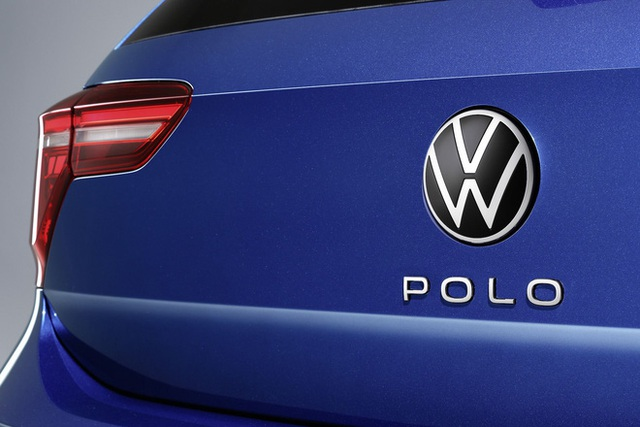 Ra mắt Volkswagen Polo 2021: Sang lên nhiều lần, chờ về Việt Nam cứu vãn doanh số - Ảnh 7.