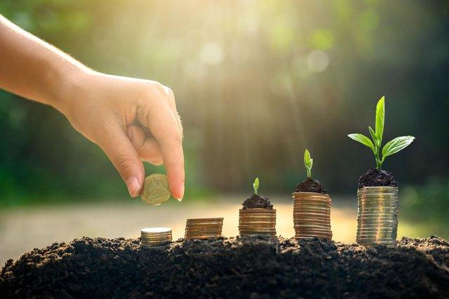 Khi đã có danh mục đầu tư, hãy giữ kỷ luật: Đừng để cảm xúc cản trở mục tiêu dài hạn, làm mọi thứ rối tung  - Ảnh 2.