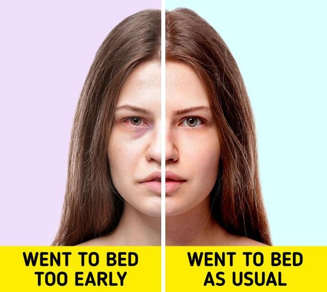 6 bước để tính thời điểm đi ngủ và thức dậy hoàn hảo nhất: Chìa khóa để khỏe mạnh, sống lâu - Ảnh 5.