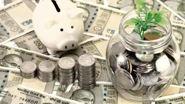 Ranh giới mong manh giữa tầng lớp trung lưu trên và giới nhà giàu: Tiền thì ai cũng có, nhưng tiêu thế nào mới là điều làm nên khác biệt - Ảnh 1.