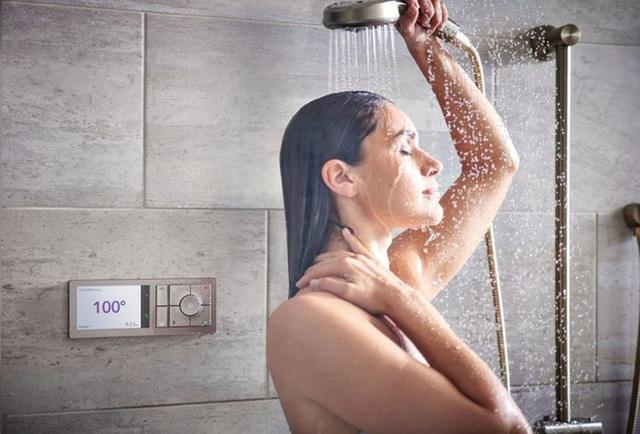 Khi tắm kỳ sạch những bộ phận này, vừa giúp sống lâu vừa giảm cân, nhiều người thường bỏ qua - Ảnh 1.