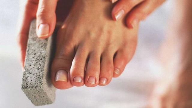Khi tắm kỳ sạch những bộ phận này, vừa giúp sống lâu vừa giảm cân, nhiều người thường bỏ qua - Ảnh 2.
