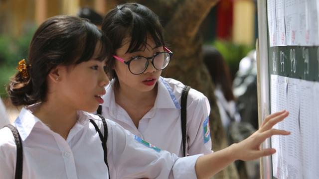Học sinh lớp 9 vật vã luyện thi từ 5h30 sáng, nhà văn Bùi Ngọc Phúc cho rằng học giờ này để nhồi nhét kiến thức là phản khoa học - Ảnh 3.