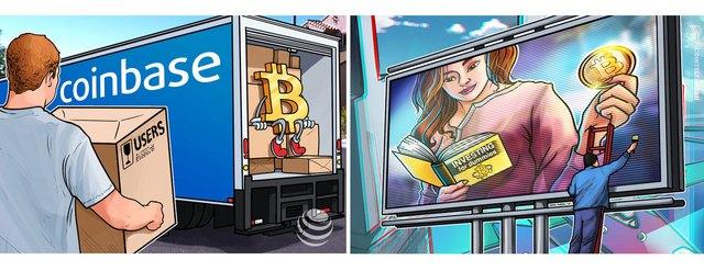"""Bitcoin: Cuộc chơi của những """"cá mập"""" thông minh - Ảnh 5."""