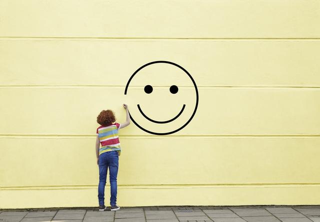 Nhiều tiền chưa chắc mua được hạnh phúc nhưng thực hiện 3 điều đơn giản này mỗi ngày thì có: Hãy biết ơn và sống tử tế - Ảnh 2.