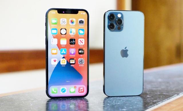 iPhone 11, XS Max cũ giá mềm được săn đón tại Việt Nam - Ảnh 2.