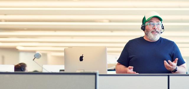 Khách hàng bức xúc vì cống nộp 25.000 USD cho Apple vẫn bị khoá tài khoản không rõ lý do - Ảnh 1.