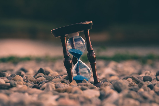 Càng lớn tuổi và chịu nhiều áp lực, bạn càng phải quản lý chặt thứ này: Không phải thời gian, cũng chẳng phải tiền bạc - Ảnh 2.