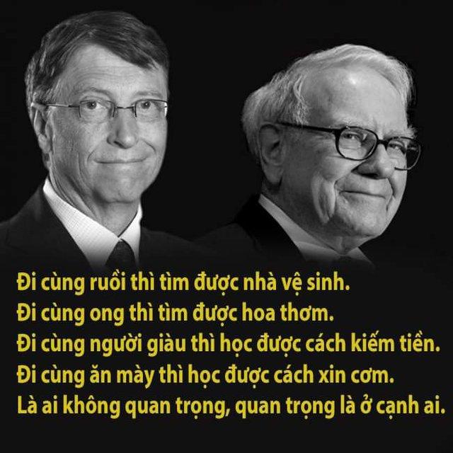 """Người giàu học cách tiêu tiền, người nghèo chăm chăm tiết kiệm: 5 suy nghĩ """"tai hại"""" khiến bạn nghèo mãi không giàu, cố mãi không thành công - Ảnh 2."""