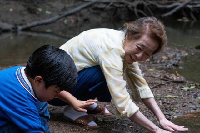 Nữ diễn viên châu Á có cuộc đời nhiều cay đắng, vừa làm nên lịch sử tại giải Oscar là ai? - Ảnh 5.