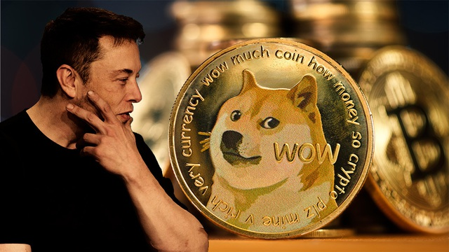 Vì sao Bitcoin khó kéo thủng sàn tiền ảo? - Ảnh 3.