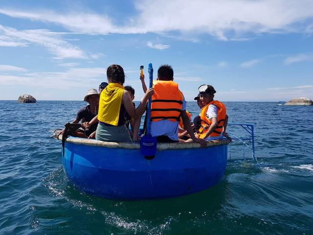 Các gia đình Hà Nội, Sài Gòn muốn đi camping trong phạm vi 300km thì đừng bỏ lỡ loạt địa điểm từ núi tới biển quá đẹp này, sẵn sàng cho kỳ nghỉ 30/4, 1/5 thật chill thôi nào! - Ảnh 30.