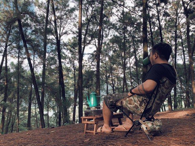 Các gia đình Hà Nội, Sài Gòn muốn đi camping trong phạm vi 300km thì đừng bỏ lỡ loạt địa điểm từ núi tới biển quá đẹp này, sẵn sàng cho kỳ nghỉ 30/4, 1/5 thật chill thôi nào! - Ảnh 40.
