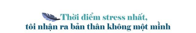 9X quyên góp 1.500 tấm nệm cho y, bác sĩ tuyến đầu chống dịch Covid-19: Từng góp ý của mọi người là động lực để tôi cố gắng mỗi ngày - Ảnh 1.