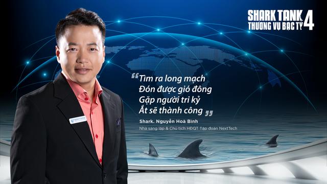 Khẩu vị đầu tư của dàn cá mập mùa 4: Xinh mà không làm ra tiền thì không cần xinh - Ảnh 3.