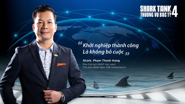 Khẩu vị đầu tư của dàn cá mập mùa 4: Xinh mà không làm ra tiền thì không cần xinh - Ảnh 1.