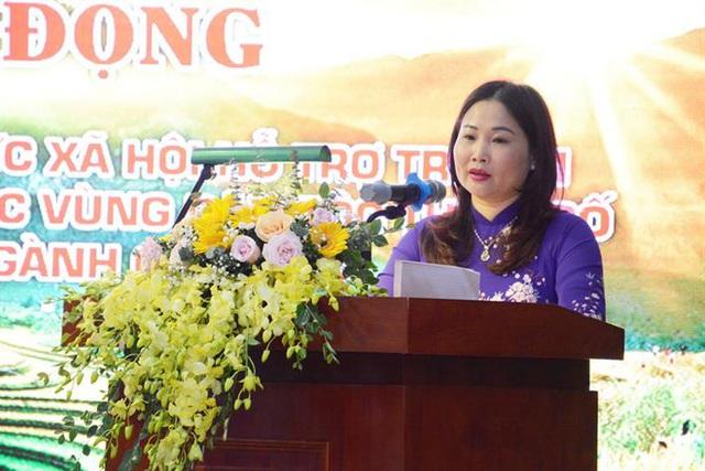 Phó Chủ tịch tỉnh Yên Bái: Chúng tôi đã chủ động nên không bất ngờ với ca nhiễm Covid-19 - Ảnh 1.