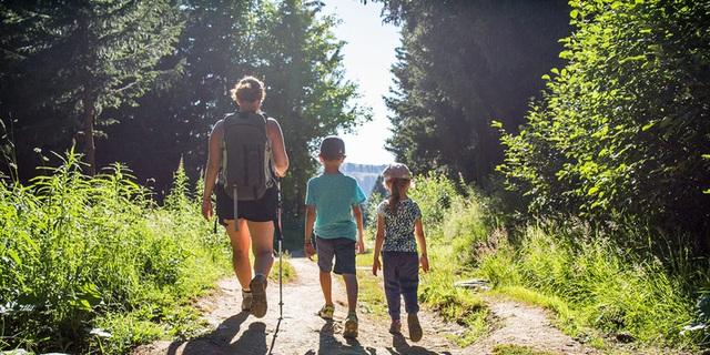 Đi camping hay là du lịch nhất định phải thuộc lòng những kỹ năng sơ cứu này - Ảnh 11.