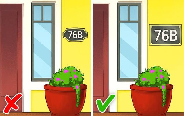 Mẹo hiệu quả để bảo vệ ngôi nhà khỏi kẻ trộm khi đi chơi xa - Ảnh 7.